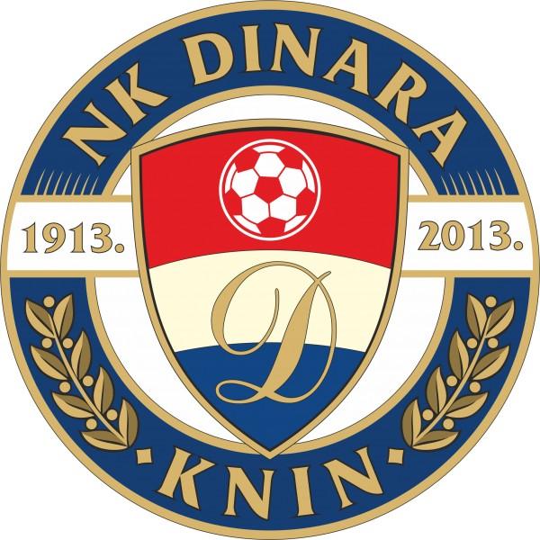 Održana skupština NK Dinara