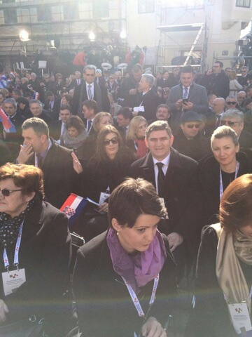 Inauguracija3