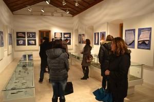 Kninski muzej Noc muzeja (14)