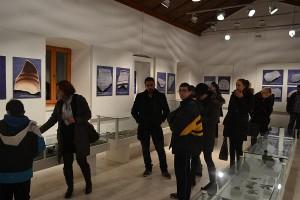Kninski muzej Noc muzeja (16)