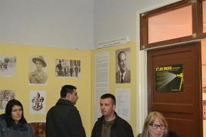 Kninski muzej Noc muzeja (21)