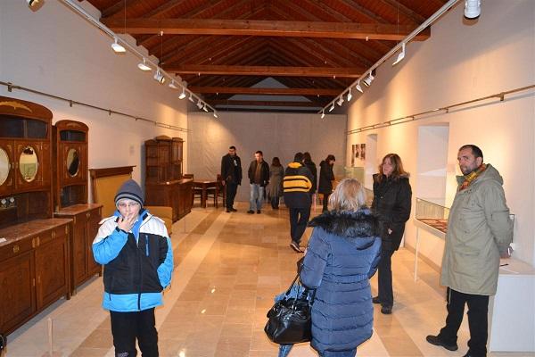 Kninski muzej Noc muzeja (25)