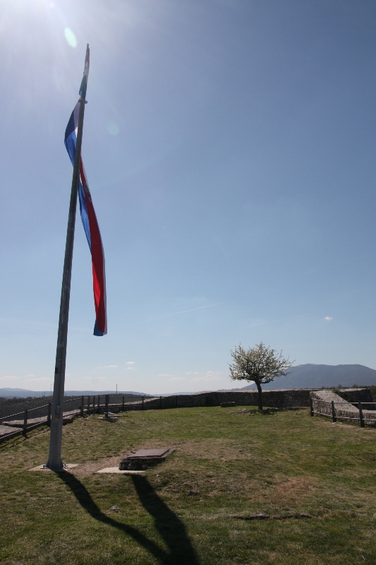 Pitanja i odgovori u vezi Natječaja za izradu umjetničkog rješenja spomenika dr. Franji Tuđmanu