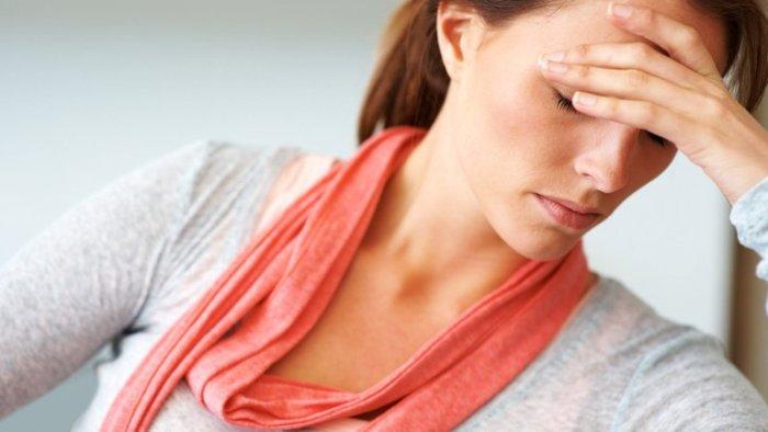 """U petak predavanje """"Menopauza i zdravstveni rizici žene"""""""