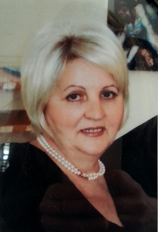 Održavanje komemoracije povodom smrti Slavice Šimić
