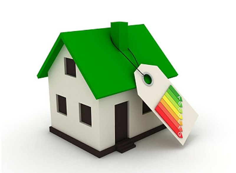 U srijedu na Veleučilištu o certificiranju i energetskoj obnovi obiteljskih kuća