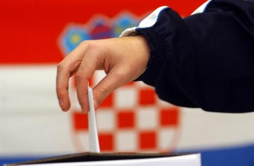 Objavljena Izborna lista za izbor članica/članova Vijeća srpske nacionalne manjine
