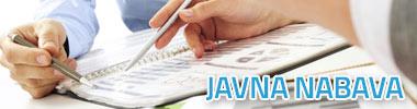 javna_banner