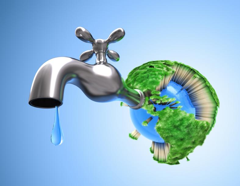 Sutra (utorak) bez vode u niskoj zoni od 8 do 12