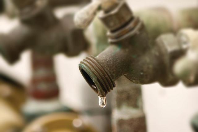 Bez vode u visokoj zoni u četvrtak, 14. svibnja od 12 do 14 sati