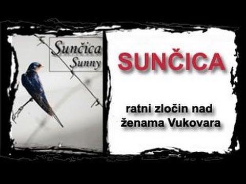 """Danas na Veleučilištu projekcija dokumentarnog filma """"Sunčica"""""""