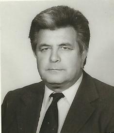 Paško Paić