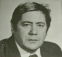 Jordan Jelić
