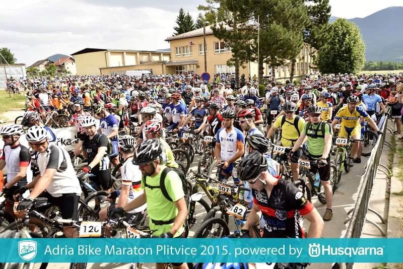 Adria Bike 2015 (2)