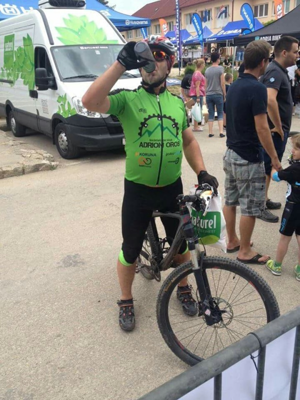 Adria Bike 2015 (3)