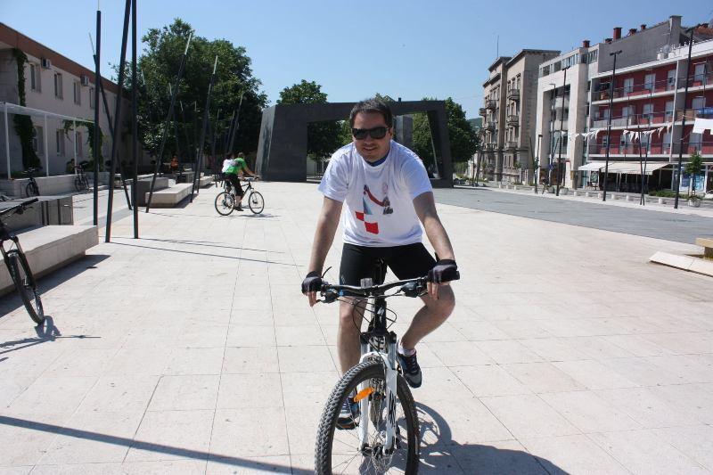 Knin bicikl (2)