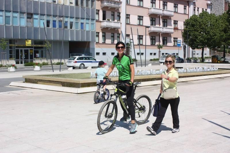 Knin bicikl (3)