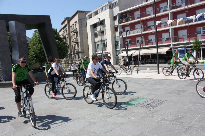 Knin bicikl (5)