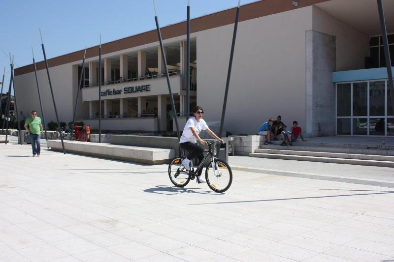 Knin bicikl (6)