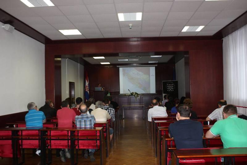 Predavanje o Crkvini (6)
