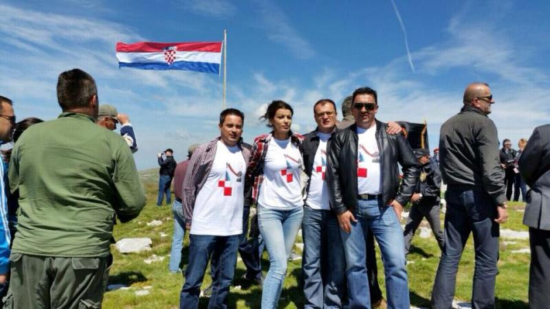 Pume Dinara 2015 (2)
