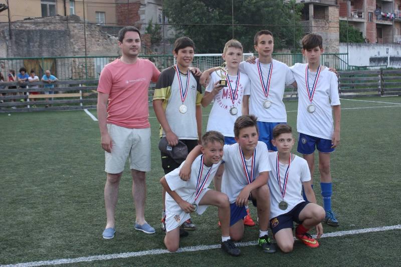 Turnir Kvart 2015 (1)