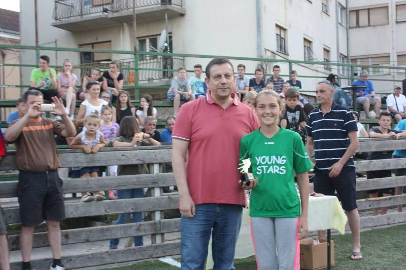 Turnir Kvart 2015 (2)