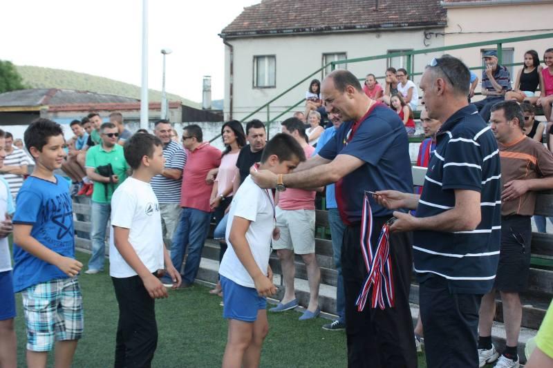 Turnir Kvart 2015 (8)