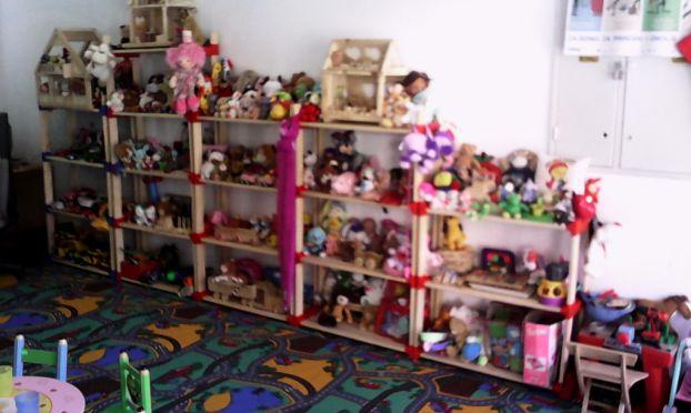 Eko knjižnica igračaka dobila nagradu za najbolju društvenu inovaciju