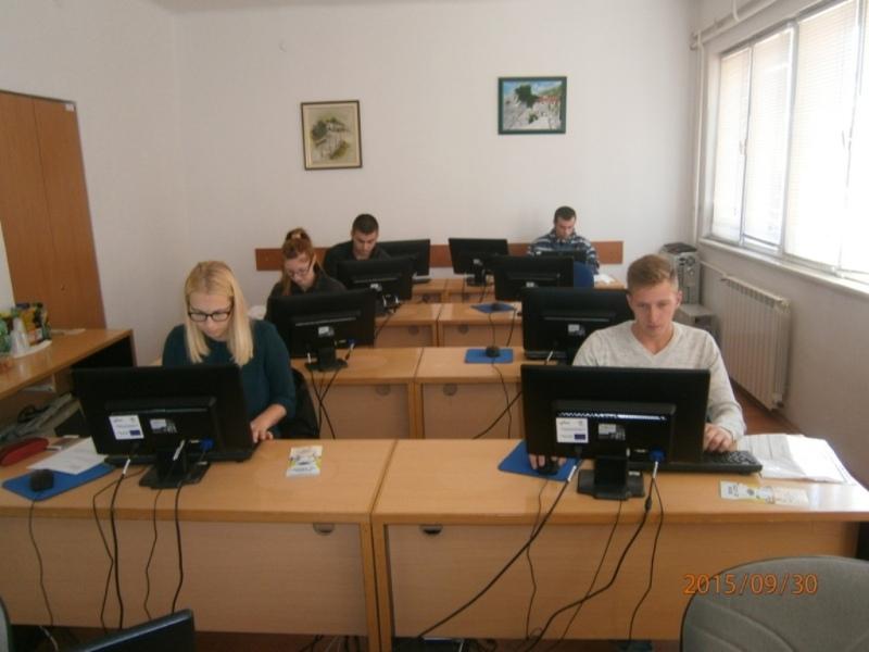 U Kninu održan 9. tjedan cjeloživotnog učenja