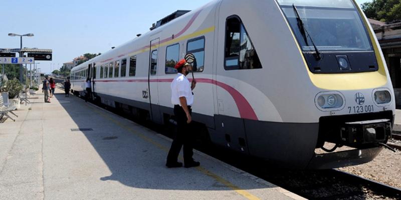 Promotivno putovanje vlakom Split-Knin uz predstavljanje kninske turističke ponude