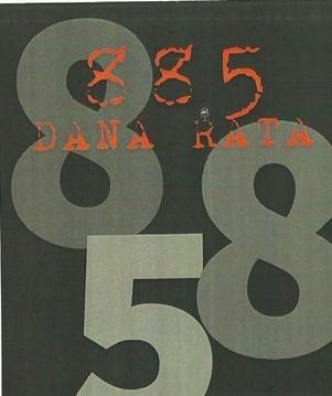 """U srijedu predstavljanje knjige """"885 dana rata"""""""