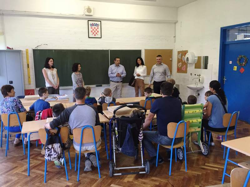 Donacija knjiga 2015 (9)