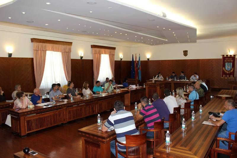 Odbor Oluja 10. 07. 15 (2)