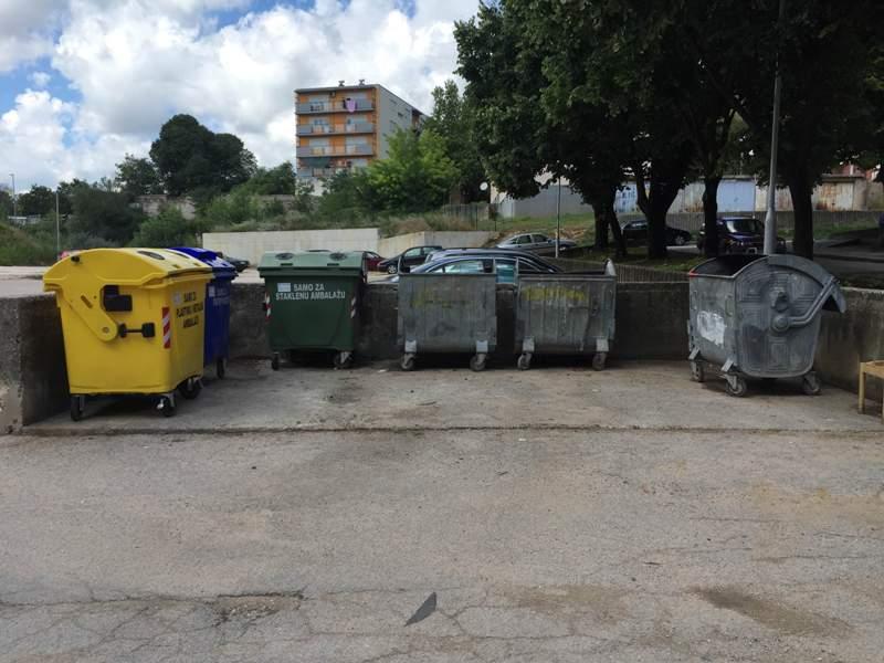 Odvoj prikupljanje otpada (1)