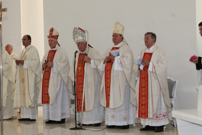 Posveta crkve (4)