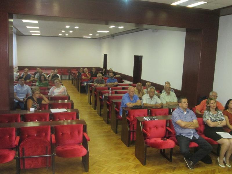 Predavanje I Lucica (6)