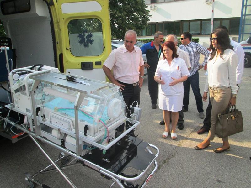 Prijenosni inkubator (1)