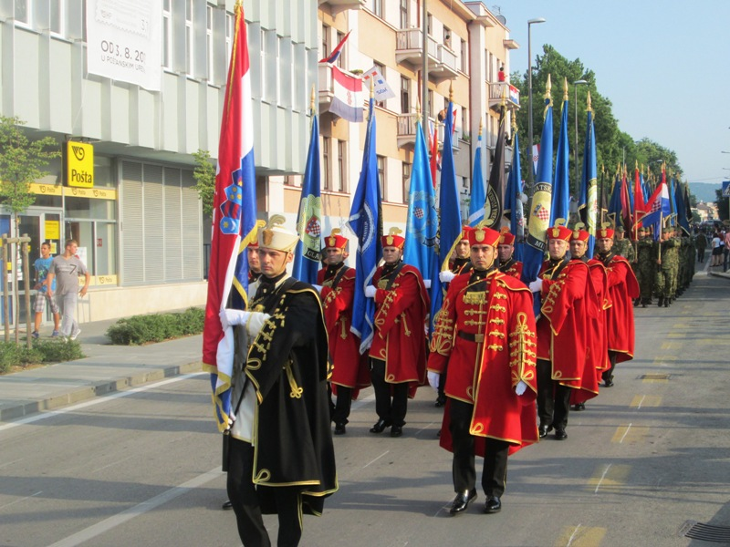 Proslava Oluje 2015 (6)