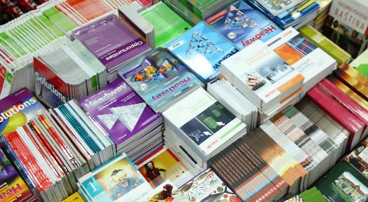 Grad osigurao besplatne udžbenike za osnovnoškolce s posebnim odgojno-obrazovnim potrebama te sredstva za asistente u nastavi