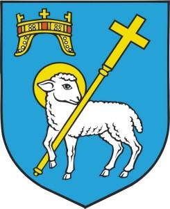 grb grada