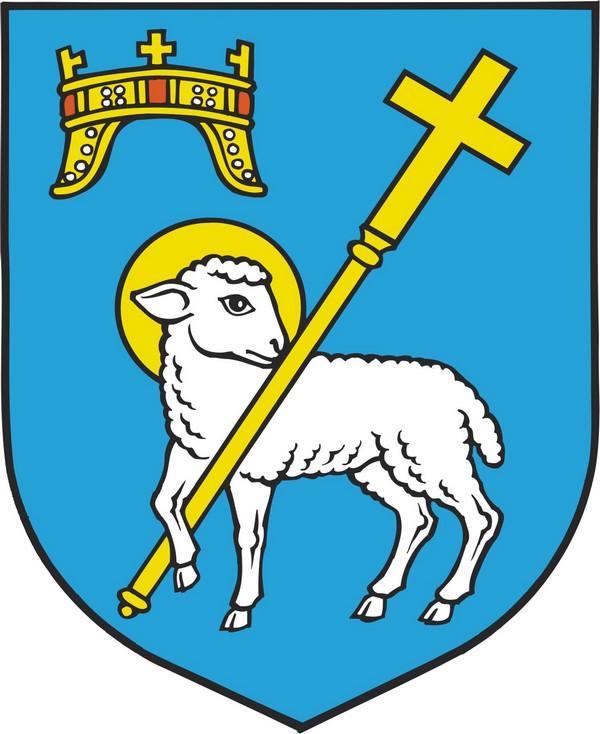I-Izmjene i dopune Planova nabave Grada Knina za 2016.