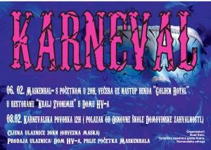 KARNEVAL PLAKAT-page-001