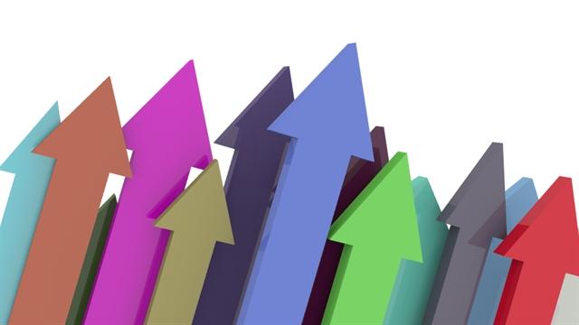 Godišnji plan natječaja, odnosno javnih poziva za financiranje programa i projekata koje provode udruge u gradu Kninu za 2016. godinu