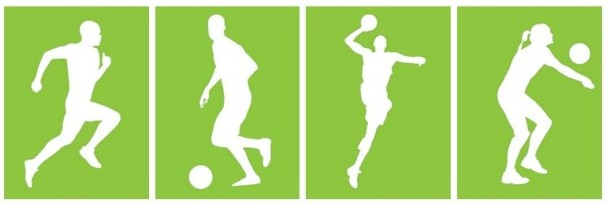 Satnica-i-lokacije-Natjecateljski-sportovi-620×255