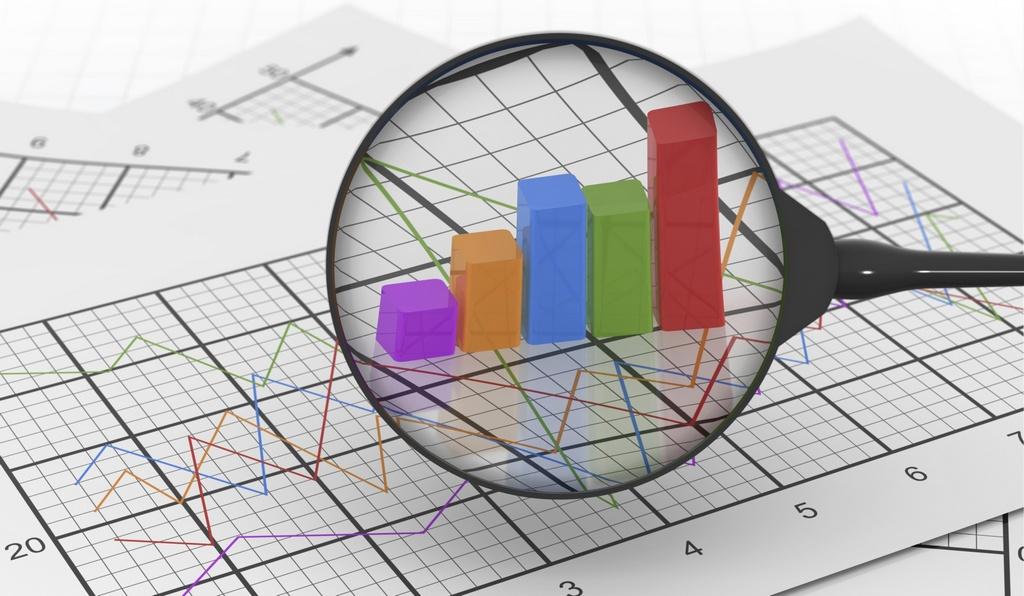 Primjena Uredbe o kriterijima, mjerilima i postupku za odgodu plaćanja, obročnu otplatu duga te prodaju, otpis ili djelomičan otpis potraživanja