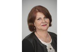 Ministrica dr.sc. Nada Šikić u utorak u Gradu Kninu