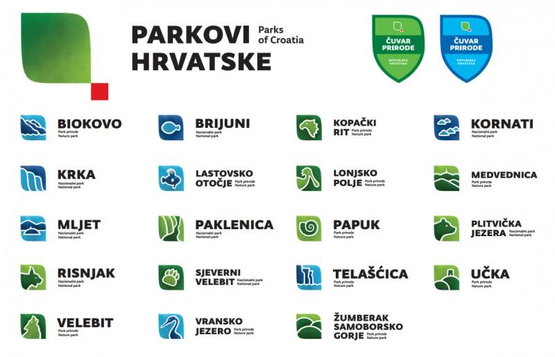 logotipovi_1