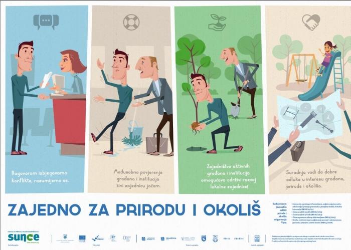 plakat_zajedno_za_prirodu_i_okolis_1430826576