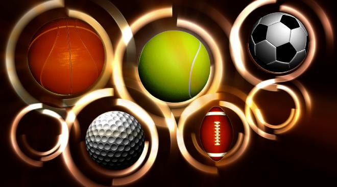 Sport na lokalnoj razini – kriteriji, pravila i obrasci